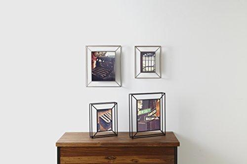 Umbra Matrix Photo Display Frame, 8 by 10-Inch, Black: Amazon.ca ...