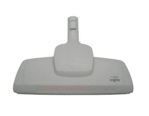 Electrolux 2192334-04 Turbo Nozzle Cleaner Turbo Nozzle