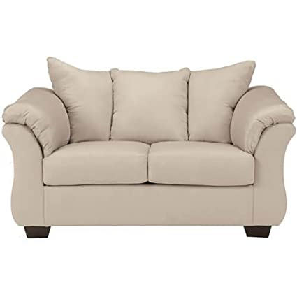 contemporary living room couches. Darcy Stone Contemporary Living Room Loveseat Contemporary Living Room Couches