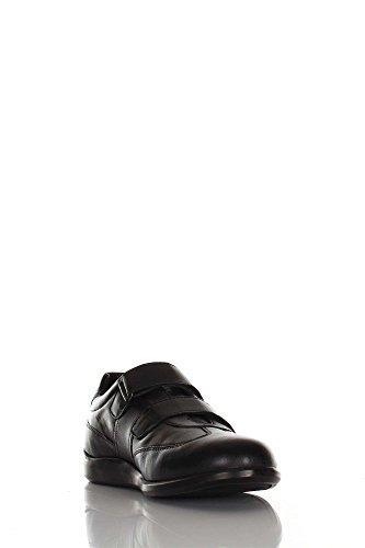 Lumberjack - Zapatillas para hombre