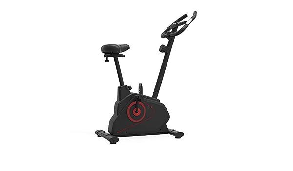 Fitter Bicicleta estática RA-5XR: Amazon.es: Deportes y aire libre