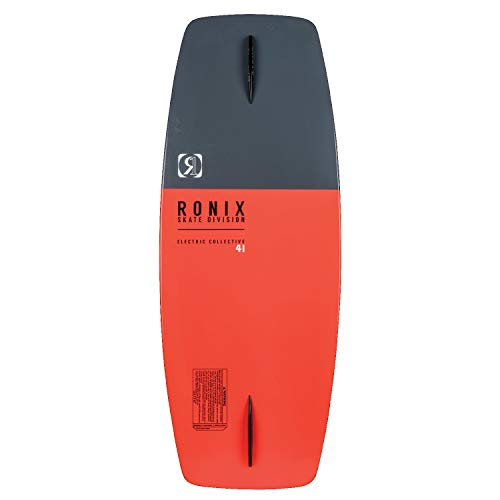 Ronix Electric Collective - Caffeinated/Black - 41