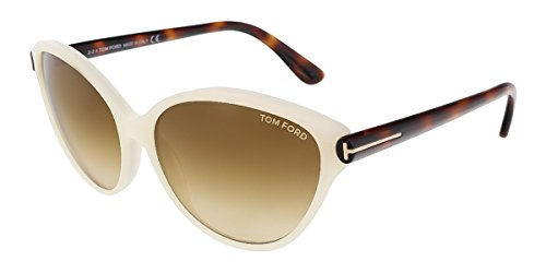 tom-ford-womens-priscila-cateye-ivory-suns-ivory-60