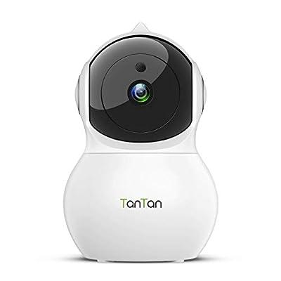 TanTan Smart Camera by TanTan