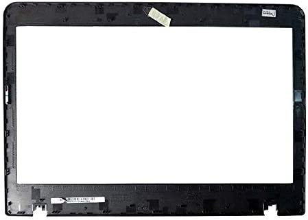 New Replacement for Lenovo ThinkPad E450 E455 E450C E460 E465 LCD Front Frame Bezel 00HT619