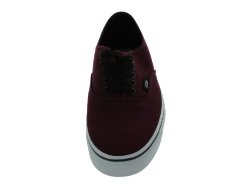 Vans Authentic Authentic Sneaker Sneaker Unisex Vans Vans Unisex 8HqBFW