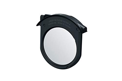 Canon 3444C001 Polarizing Camera Filter - Filters for Cameras (Polarizing Camera Filter, 1 Piece)