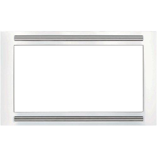 Frigidaire MWTK30KW Microwave 30 Inch White