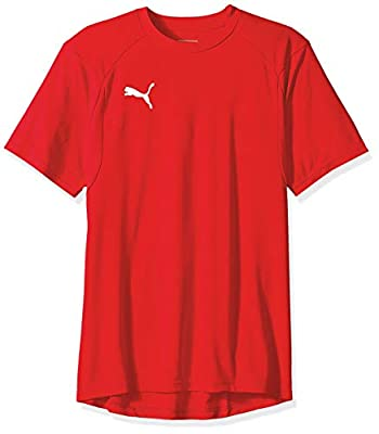 PUMA Men's Liga Training Jersey