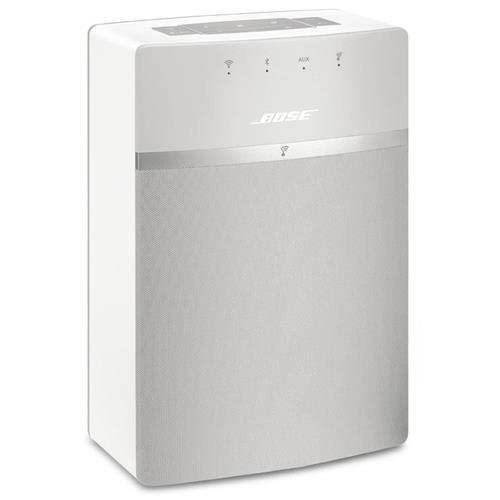 bose-soundtouch-10-wireless-speaker-white