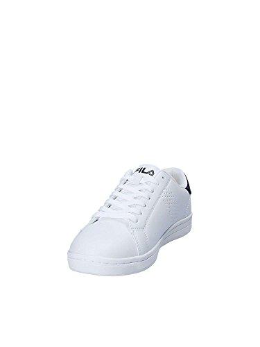 Fila Zapatos 1010274 Hombre White White Zapatos Hombre 1010274 Fila Fila Pnwq6AtU