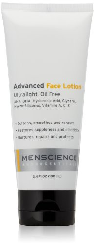 MenScience-Androceuticals-Advanced-Face-Lotion-34-fl-oz