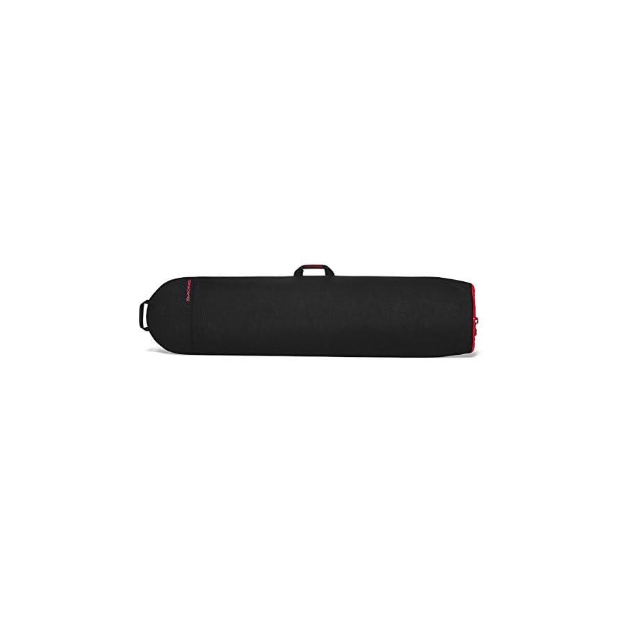 Dakine Board Sleeve Snowboard Bag
