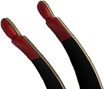 Ragim Matrix Custom Recurve Bow 70 25# RH