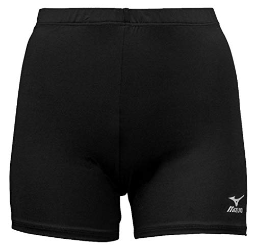 Most Popular Volleyball Clothing