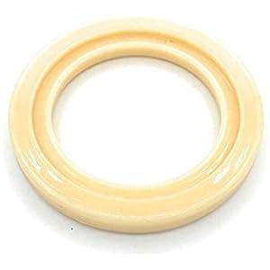 58mm Steam Ring for BES900XL, BES920XL, BES980XL fits Breville