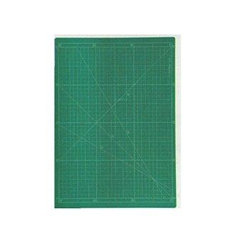 カッティングマット カッティングマット 57-643 【個】