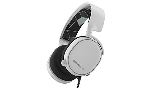 SteelSeries All Platform Headset PlayStation Nintendo product image