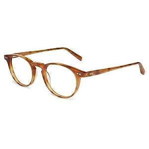 JONES NEW YORK Eyeglasses J516 Blonde Tortoise