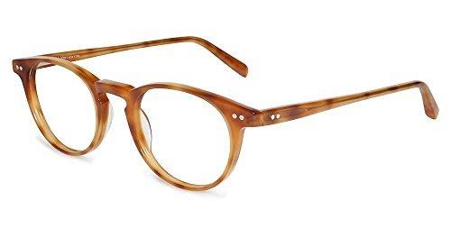 new york eye glasses - 8