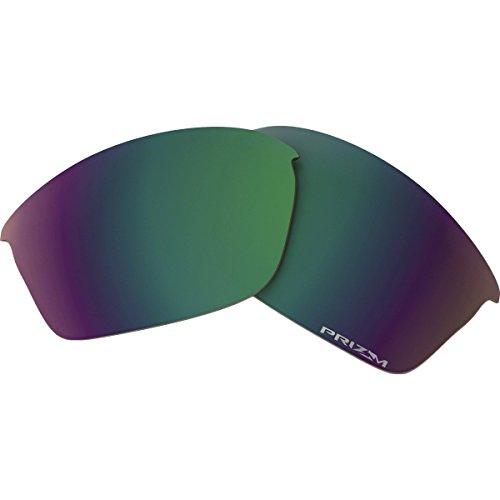 Oakley Flak Lens Sunglass Accessory-Prizm Shallow (Oakley Jacket Flack Lens)