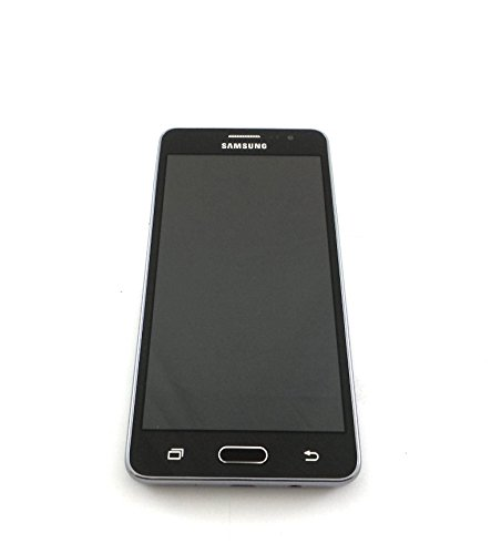 Samsung Galaxy G550T On5 GSM Unlocked Smartphone -