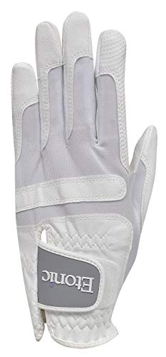 Etonic Golf- Ladies LLH G-Sok Multi Fit Glove - Etonic G-sok Golf