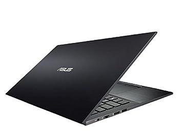 ASUS BU401LA-FA366G – Ordenador portátil DE 35,5 cm (14 Pulgadas FHD