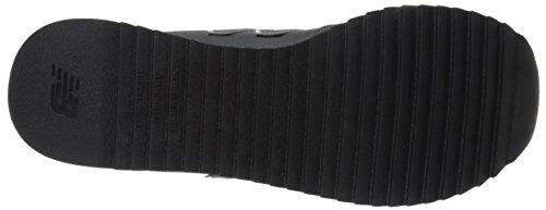 New Balance Unisex-Erwachsene Mz501 RPC Fitnessschuhe Magnet/Powder