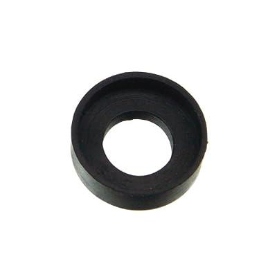 Danco 10538 Tub Spout Gasket, Black