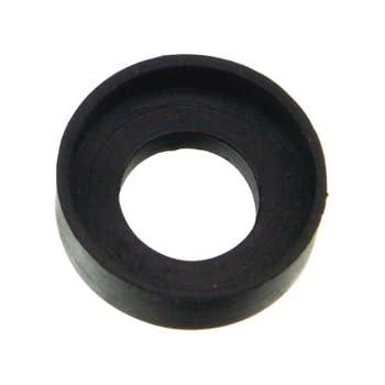 Danco 10538 Tub Spout Gasket Black Amazon Com