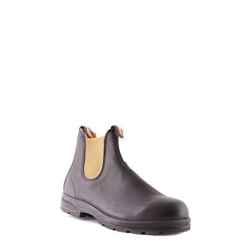 Zapatos Blundstone negro