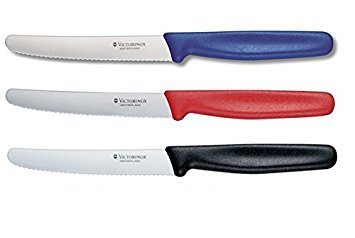 victorinox tomato knive set (Best Knife To Cut Tomatoes)