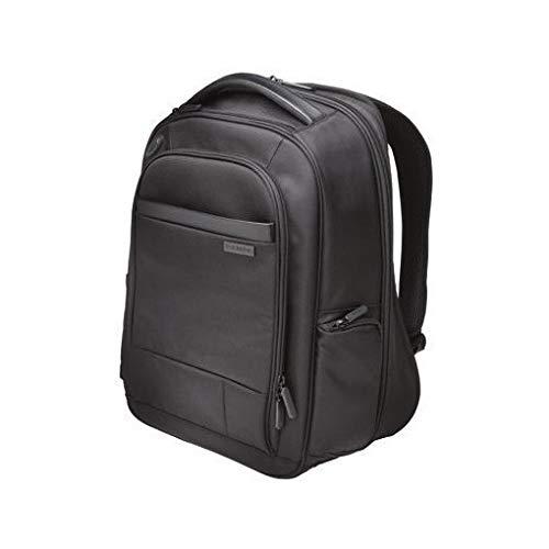 - Kensington Contour 2.0 Backpack