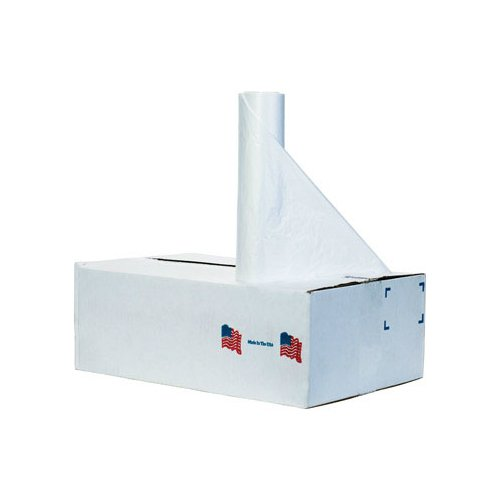TRASH BAG 7-10G 1000CT by NORAMCO MfrPartNo R242406N