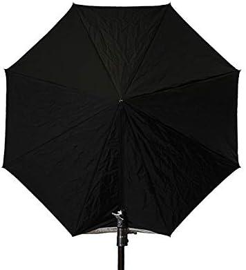 AEOS /& ANOVA PRO 2 LED Lights Rotolight Illuminator Umbrella Light Modifier for NEO 2