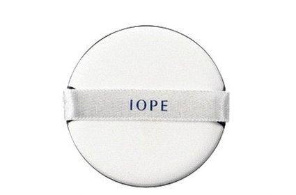 iope-air-cushion-puff-3ea