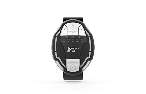 Cheap Hubsan HT006 GPS Watch for Hubsan X4 Drone H501S H501A H502S H502E H109S RC Quadcopter