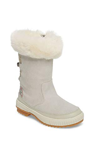 Pajar Kady Boots - Women's Ice 39
