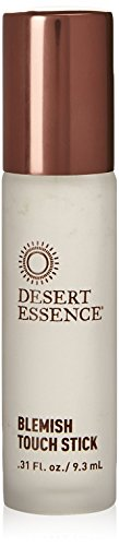 Desert Essence Blemish Touch Stick - .31 fl (Dessert Essence)