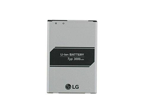 LG BL 51YF 3000mAH Spare Battery