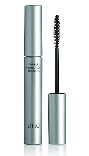 DHC Mascara Perfect Double Protection