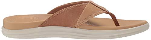 thumbnail 12 - Sperry Top-Sider Men's Regatta Thong Sandal - Choose SZ/color