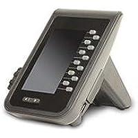 Utg Series Sip Phone Expansion Module