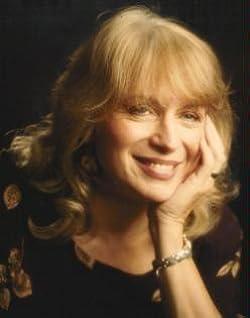 Maggie MacKeever