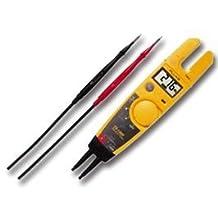 Fluke T5-1000 Electrical Tester - Price For 1 Each by Fluke