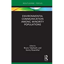 Environmental Communication Among Minority Populations