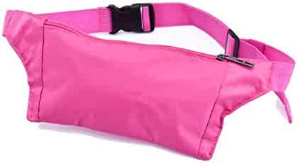 3a7f6daf093d Shopping Pinks or Reds - Waist Packs - Luggage & Travel Gear ...