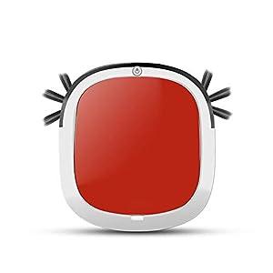 Best Jackeylove High Suction Smart Home Robot Vacuum
