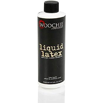 Steins liquid latex